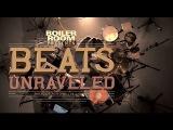 Beats Unraveled #6 by BINKBEATS J.Dilla Mixtape