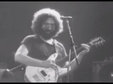 Jerry Garcia Band - Full Concert - 070977 Late - Convention Hall (OFFICIAL)