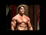 Best moments of Ronnie Coleman and Arnold Schwarzenegger