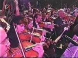 Jean Michel Jarre - Millenium Concert From Egypt.avi