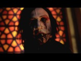 Dawn of Ashes - ( Poisoning the steps of Babel feat. Nero Bellum ) official music video