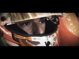 Jules Bianchi - Мир, где нет меня (The world without me)
