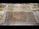 Атешгях.Храм .Зороастризм.Индусы.Достопримечательности. 2-й век н.э.
