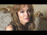 Лазурный берег / By The Sea (2015) Trailer