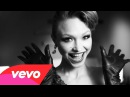 Ivy Levan - I Don't Wanna Wake Up