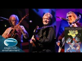 YES - Owner of a Lonely Heart (Songs From Tsongas  The 35th Anniversary Concert)
