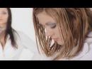 Rank 1 - Airwave (Official Music Video) [HQ]