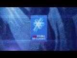 Visma Ski Classics 2016 Trailer