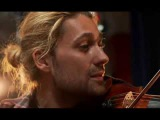 David Garrett 'None but the lonely heart'