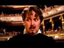 Руссо Туристо (Паганини: Скрипач дьявола Бриллиантовая рука)