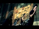 The Rasmus No Fear Official Video
