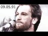 Игорь Тальков «Суд» — запрещено к показу на ТВ в РФ — Концерт 9 мая 1991 года