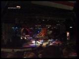Песняры - Лявонха (ТБК, 1992)