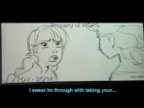 HD Life's Too Short (Frozen Outtake) Idina Menzel &amp Kristen Bell - Video &amp Lyrics