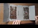 Как избавиться от тараканов суперклей видео ютуб