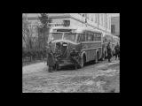 Стрий 1944 року