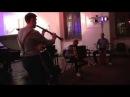 Juan Tirol-Duke Ellington Caravan -Subtilu-Z
