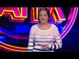 Comedy Баттл Суперсезон Александра Перевертайло 2 тур 31 10 2014 — смотрите бесплатно самые смешн