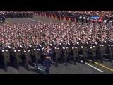 KhimkiQuiz 19.04.19 Вопрос № 16 Знаменитую песню для ЭТОГО фильма Окуджава начинал писать на мелодию Шнитке, а закончил со своей мелодией. Шнитке лишь переписал ее в марш, который охотно исполняют на военных парадах и сегодня.