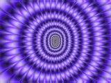 LSD MUSIC (Narcotic ecstasy psychodelic hallucinogen)