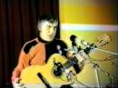 Л. П. Семаков - Песня Инквизиторов