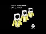 Oliver Huntemann - Schwefel