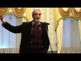 Валерий Никитин -