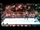 Wrestlemania 12 | Part 3 Ultimate Warrior vs Triple H