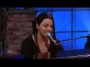 Evanescence Lithium LIVE HD