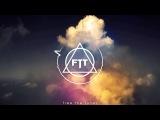 Mellow - Faith Evans - You Gets No Love (Enigma Dubz Remix)