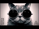 Ear Funk Ft. Ijeoma - Getaway (BrianBerg Minote Remix)