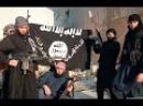 В плен сдался целый отряд спецназа ИГИЛ! Спец Репортаж!  Новости Сирии, России се ...