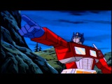 Трансформеры мультфильмы игрушки и наклейки от жвачек 90 х Transformers