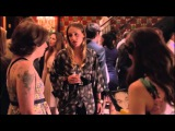 Girls (HBO) - The Best of Jessa