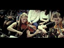 All In Orchestra - World Anthem / G20 Open Rehearsal Live
