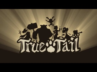 True Tail Reveal Music Perfect Loop 10 min
