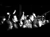 O.Children - Heels (Live at XOYO, London - March 23rd, 2011) HD