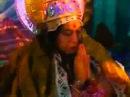 ВЕЛИКИЕ МАНТРЫ ПУДЖА ДИВАЛИ 13 11 88 ! 881113 Diwali Puja Shudy Camps UK Ganesha Stuti clip0