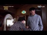 [ENG SUB] Reply 1988 'Behind' - Ryu Jun Yeol 류준열 and Mi Ran nuna's NGs