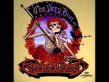 The Grateful Dead - Casey Jones Folk Rock