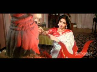 Pathar Ke Insaan - Vinod Khanna - Sridevi - Bollywood Songs - Amit Kumar