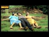 Akalmand 1984 Hindi Movie Song-I Love You