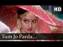 Танец Шридеви индийские видео клипы