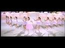 Sridevi's Dance Number Chaand Kaa Tukdaa