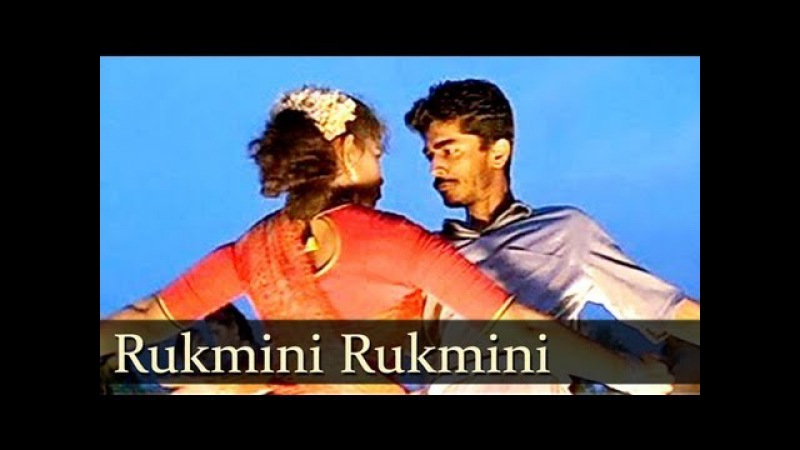 Rukmani Rukmani - Arvind Swamy - Madhoo - Roja Songs - A R Rahman Hits