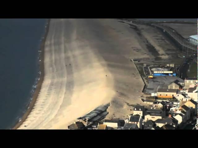 PJ Harvey - All And Everyone