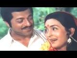 Zindagi Har Kadam Ek Nai - Lata Mangeshkar, Nitin Mukesh, Meri Jung Motivational Song