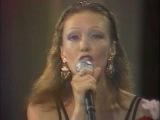 Ольга Зарубина -