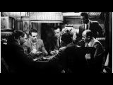 «Бильярдист» (1961): Трейлер (дублированный)