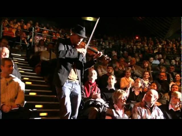He's a pirate HD Exclusive Live performance by Composed By H Zimmer K Badelt